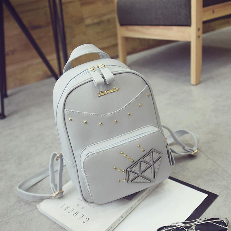 Женский рюкзак AL7394