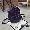 Женский рюкзак AL7394, фото 2
