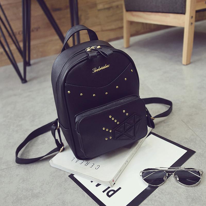 Женский рюкзак AL-7394-10