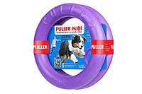PULLER (пуллер) Midi диаметр 20см - тренировочный снаряд для собак