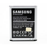 Аккумулятор EB-L1G6LLU 2100MAh для Samsung galaxy S3, i9300, Galaxy Grand