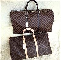 97ab5976923b Потребительские товары: Скидки на Сумка Louis Vuitton копия в ...