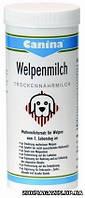 Canina (Канина) Welpenmilch Вельпенмилк замена материнского молока для щенков