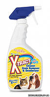 SynergyLabs ИКС-ТРАКТ (X-Tract) выводитель органических пятен и запахов 3,8 л.