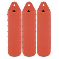 SportDog Orange Jumbo пластиковий апорт для собак
