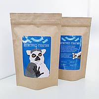 Чай «Антистресс-Узбагоин»