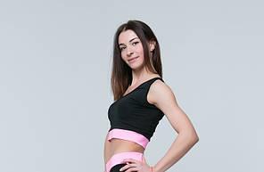 Женский топ для спорта, фитнеса, фото 2