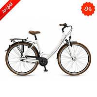 Велосипед Winora Holiday 28, рама 45 см, 2016