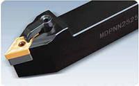 MDPNN1616H11 Державка (резец) токарная проходная