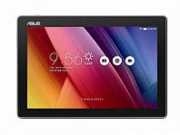 "Планшетный ПК Asus ZenPad 10"" 32GB LTE Dark Gray (Z300CNL-6A064A)"