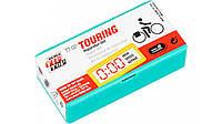 Велоаптечка Tip Top TT 02 Tour