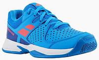 Кроссовки теннисные BABOLAT PULSION CLAY M