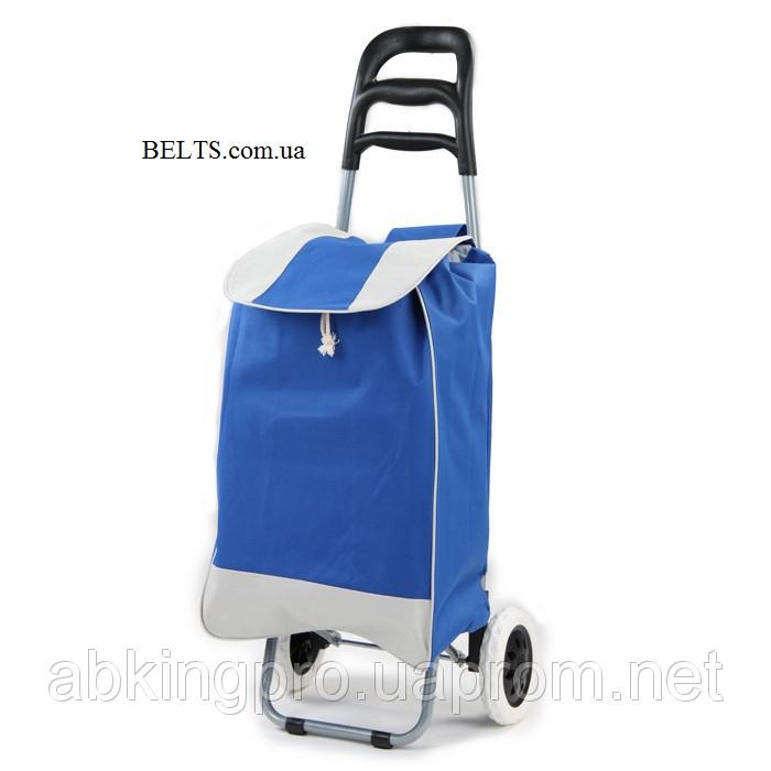 Сумки хозяйственные на колесах цена как купить в греции на сумки и чемоданы