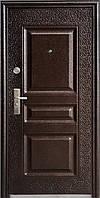 Дверь входная Стандарт ТР-С  68 Q 4