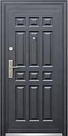 Дверь входная Стандарт TP-C  13