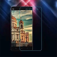 Xiaomi Redmi Tempered Glass Film