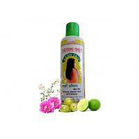 Масло для волос Брами Амла, Шри Ганга / Brahmi Amla Kesh Tail, Shri Ganga / 200 мл