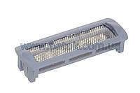 Сетка для эпилятора Philips HP6517 420303583210
