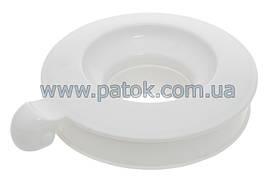 Крышка чаши блендера 1500ml для кухонного комбайна Philips 420306565550