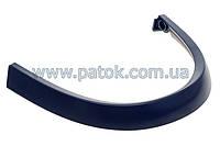 Ручка корпуса для пылесоса Philips 432200909330