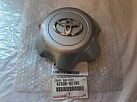 Колпачок диска 4260B-60180