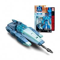 Трансформер Войны Титанов Делюкс (в ассорт.) Hasbro B7762EU4