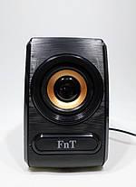 Акустическая система FnT Q3, фото 2