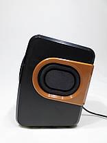 Акустическая система FnT Q3, фото 3