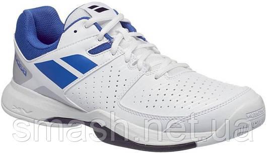 Кроссовки теннисные BABOLAT PULSION All Court M