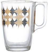 Nuevo Elmas Sparkle Чашка/кружка 320 мл Luminarc N3270