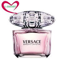 Женские духи Versace Bright Crystal 90 ml