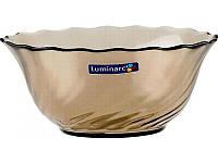 Салатник Luminarc Океан Эклипс H0247 120 мм