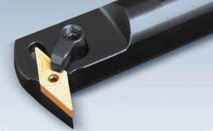 S25S-MDWNR15 Резец (державка) токарный расточной