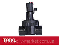 Электромагнитный клапан EZP‐23‐54