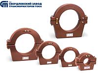 Трансформаторы тока ТЗРЛ-150