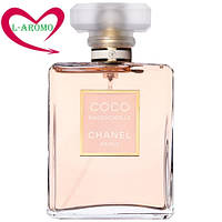 Женские духи Chanel Coco Mademoiselle 100 ml