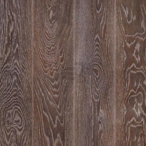 Ламинат Tarkett  ESTETICA дуб селект темно-коричневый