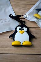 Пингвин прорезыватель, фото 1