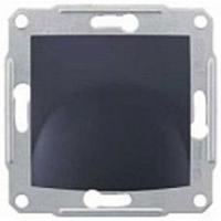 Розетка кабельная графит Sedna Schneider Electric SDN5500170