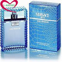 Мужские духи Versace Man Eau Fraiche 100 ml