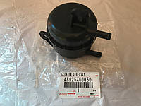 Фильтр компрессора пневмоподвески 48925-60050