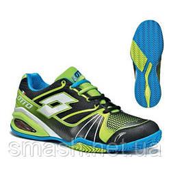Кроссовки теннисные LOTTO STRATOSPHERE CLAY