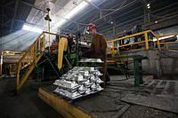 Ломосборщики просят президента Украины полностью ветировать закон о пролонгации пошлины на лом