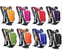 Спортивный универсальный рюкзак Local Lion 18L
