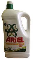 """Рідина д/прання """"Ariel"""" 5,31  Actives Універсальний"""
