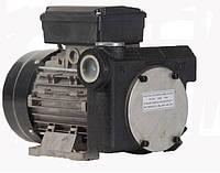 Насос для дизельного топлива 80 л/мин 220 Вольт
