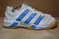 Adidas Court Stabil 2 кроссовки гандбол, волейбол . Оригинал! 37 р.