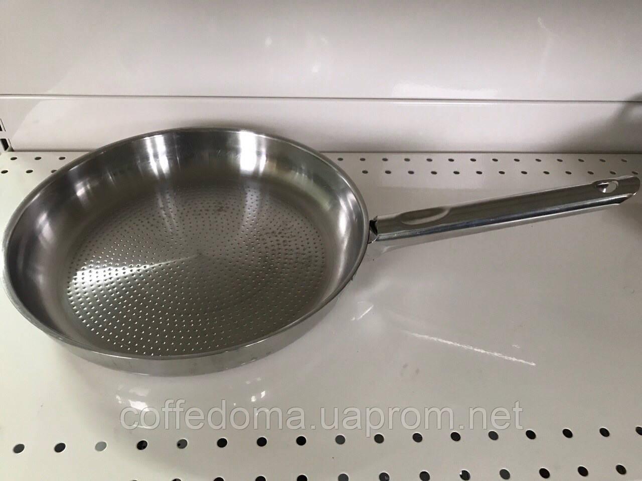 Сковородка из Германии б/у