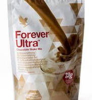 Форевер Ультра Лайт с Аминотеином (шоколадный)