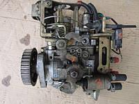 ТНВД топливная аппаратура Zexel 1670075J00 10F2500LNR1288 Nissan Sunny N13 1.7 CD17 дизель 1986 - 1991 гв., фото 1